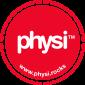 PhysiLogo-URL