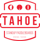 tahoe Sup_2